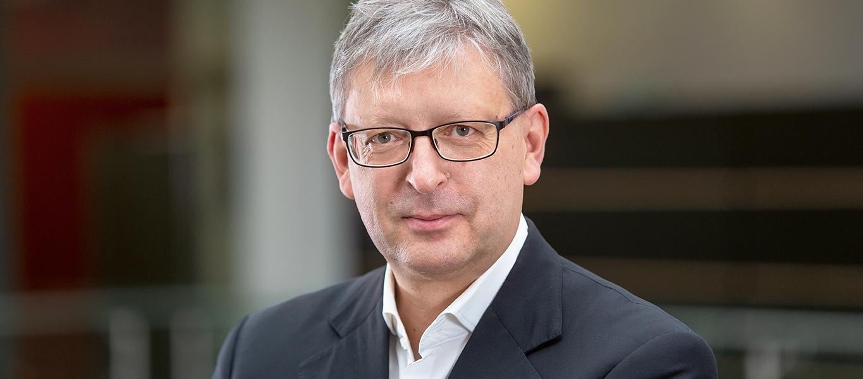 Hans-Christoph Rademann (Foto: Roberto Bulgrin)