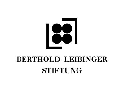 Berthold Leibinger Stiftung