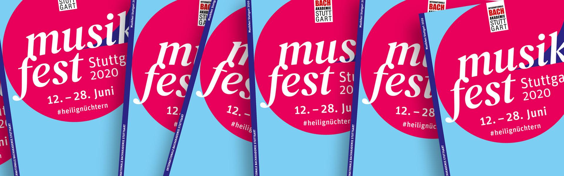 Download Musikfest-Broschüre