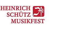 Heinrich Schütz Musikfest