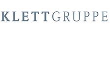 Klett Gruppe