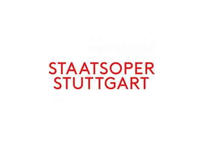 Staatsoper Stuttgart