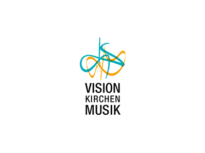 Vision Kirchenmusik