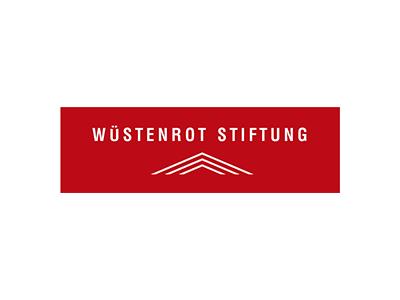 Wüstenrot Stiftung