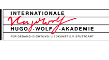 Internationale Hugo-Wolf-Akademie