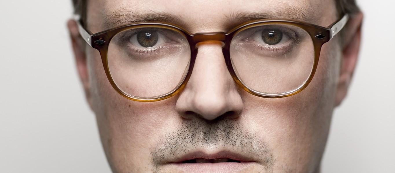 Tom Kraushaar (Foto: Andreas Pein)