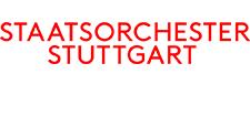 Staatsorchester Stuttgart