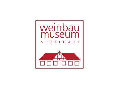 Weinbaumuseum Stuttgart